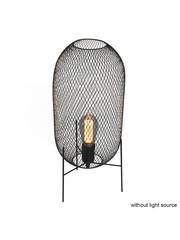 Steinhauer Table lamp Bodine