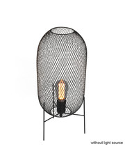 Steinhauer Tafellamp Bodine