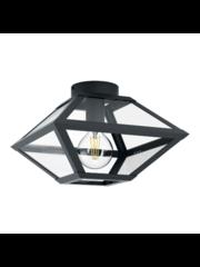 Eglo Plafondlamp Casefabre