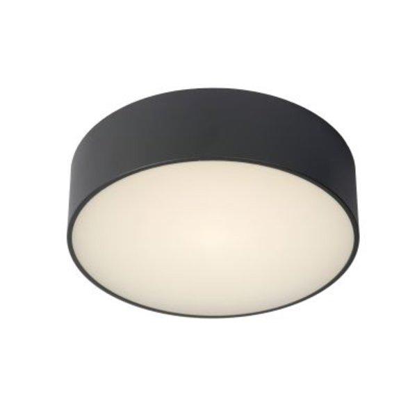 Lucide Plafondlamp Roxane