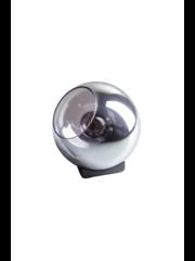 ETH Table lamp Orb