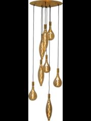 Master Light Hanglamp Aton
