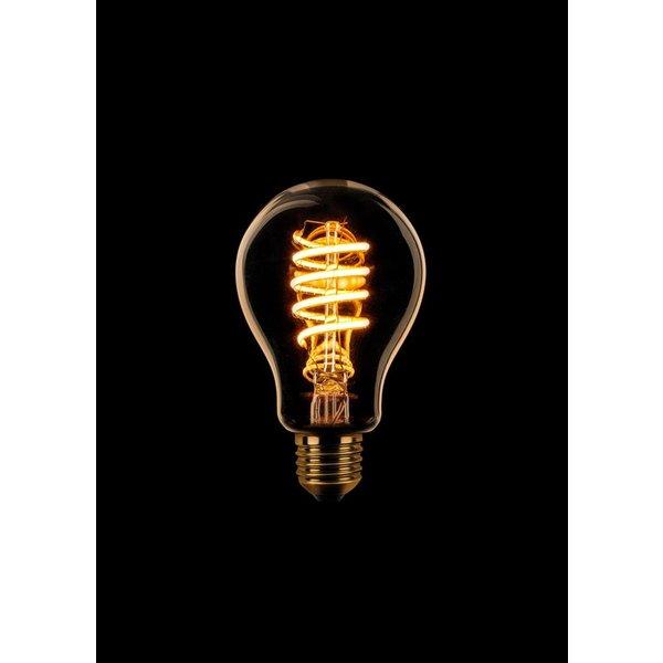ETH Led lamp  Filament 3 stappen