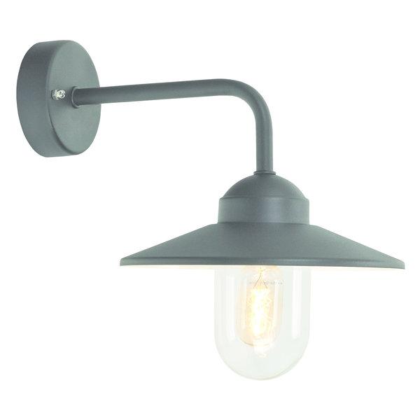 Franssen verlichting Outdoor stable lamp Selva