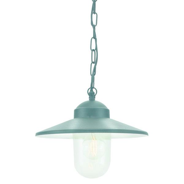 Franssen verlichting Buiten hanglamp Selva