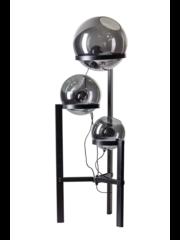 ETH Vloerlamp Orb