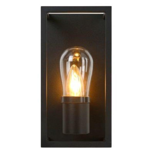 Lucide Badkamerlamp Carlyn