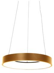 Steinhauer Pendant lamp Ringlede