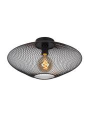 Lucide Ceiling lamp Mesh 45 cm