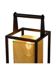 Lucide Table lamp Sansa