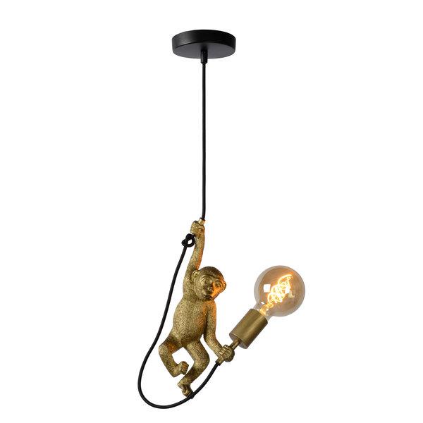 Lucide Hanging lamp Chimp