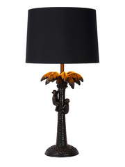 Lucide Table lamp Coconut