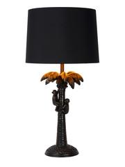 Lucide Tafellamp Coconut