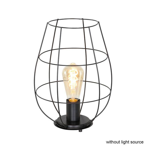 Steinhauer Table lamp Minimalics