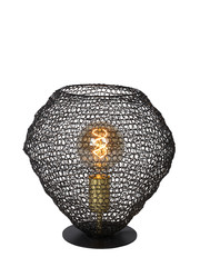 Lucide Saar table lamp