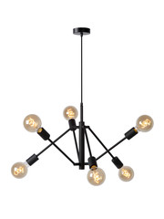 Lucide Hanglamp Lester