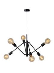 Lucide Lester hanging lamp