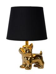 Lucide Tafellamp Sir Winston