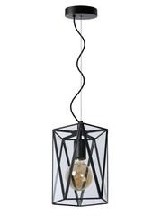 Lucide Fern hanging lamp