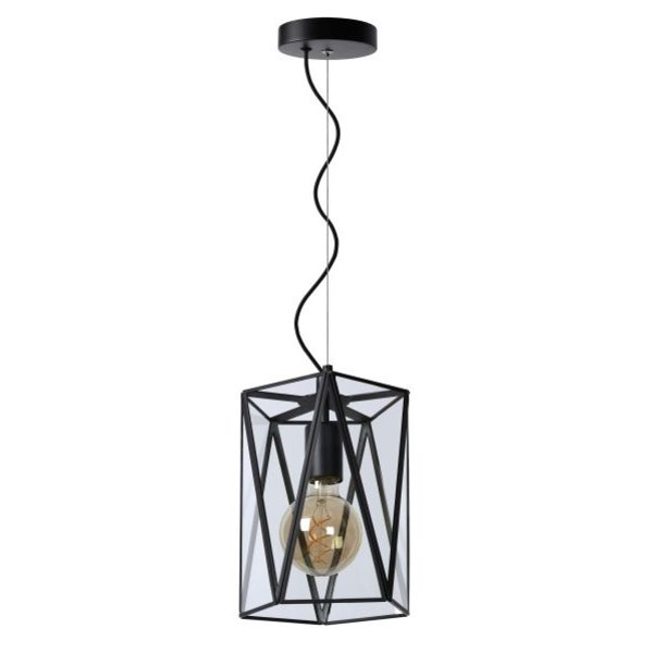 Lucide Fern hanging lamp
