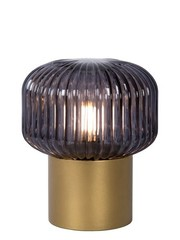 Lucide Table lamp Jany