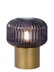 Lucide Tafellamp Jany