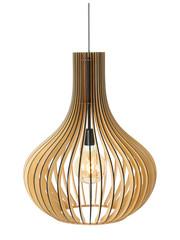 Steinhauer Hanging lamp Smukt