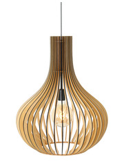 Steinhauer Hanglamp Smukt