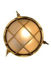 Lucide Outdoor lamp Dudley