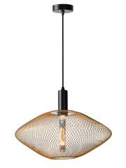 Lucide Hanglamp Mesh 45 cm