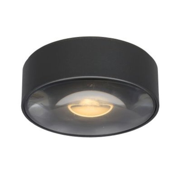 Lucide Plafondlamp Ceres Rond