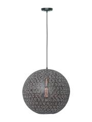 Freelight Hanging lamp Oronero