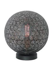 Freelight Table lamp Oronero