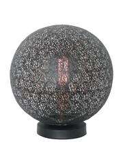Freelight Tafellamp Oronero