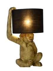 Lucide Table lamp Extravaganza Chimp