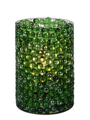 Lucide Table lamp Extravaganza Marbelous