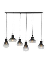 Steinhauer Hanging lamp Flere 6 lights