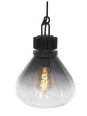 Steinhauer Hanglamp Flere 1 lichts