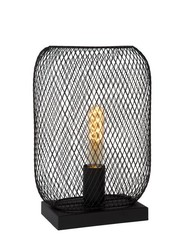 Lucide Table lamp Mesh
