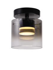 HighLight  Plafondlamp Salerno