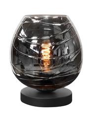 HighLight  Tafellamp  Fantasy Apple  25 cm