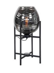 HighLight  Table lamp Fantasy Apple 45 cm