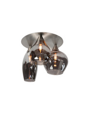 HighLight  Ceiling lamp Cambio