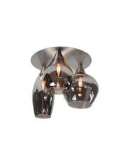 HighLight  Plafondlamp Cambio