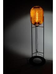 ETH Vloerlamp Glamm