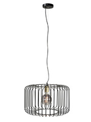 HighLight  Hanging lamp Lucca