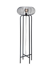 HighLight  Floor lamp Bolato square