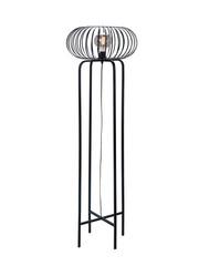 HighLight  Vloerlamp Bolato vierkant