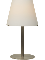Master Light Table lamp Calabro 44 cm