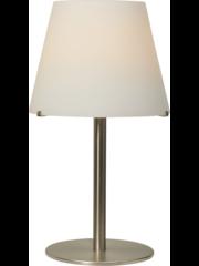 Master Light Tafellamp Calabro  44  cm